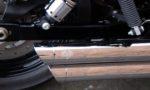 2010 Harley-Davidson FXDWG Dyna Wide Glide VH