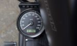 2010 Harley-Davidson XL883N Iron Sportster 883 T