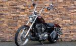 2013 Harley-Davidson XL1200V Seventy Two Sportster 1200 LV
