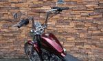 2013 Harley-Davidson XL1200V Seventy Two Sportster 1200 LZ