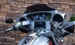 2014 Harley-Davidson FLHTKSE CVO Ultra Limited 110 D