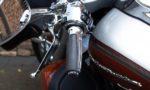 2014 Harley-Davidson FLHTKSE CVO Ultra Limited 110 HVV
