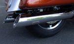 2014 Harley-Davidson FLHTKSE CVO Ultra Limited 110 JH