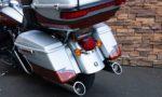 2014 Harley-Davidson FLHTKSE CVO Ultra Limited 110 LAA