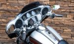 2014 Harley-Davidson FLHTKSE CVO Ultra Limited 110 LD