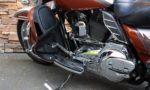 2014 Harley-Davidson FLHTKSE CVO Ultra Limited 110 LZ