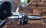2014 Harley-Davidson FLHTKSE CVO Ultra Limited 110 RHB