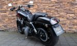 2014 Harley-Davidson FXDF Fat Bob 103 LAA