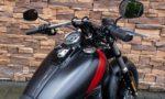 2014 Harley-Davidson FXDF Fat Bob 103 RD