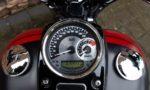 2014 Harley-Davidson FXDF Fat Bob 103 T