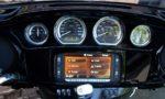 2016 Harley-Davidson FLHTK Electra Glide Ultra Limited 103 D