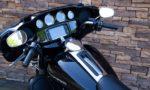 2016 Harley-Davidson FLHTK Electra Glide Ultra Limited 103 LD