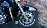 2016 Harley-Davidson FLHTK Electra Glide Ultra Limited 103 RFW