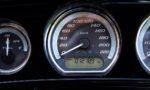 2016 Harley-Davidson FLHTK Electra Glide Ultra Limited 103 T