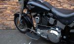 2006 Harley-Davidson FLSTF Fat Boy Softail Fatboy 96 Twincam LE