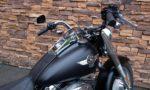 2006 Harley-Davidson FLSTF Fat Boy Softail Fatboy 96 Twincam RD