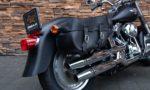 2006 Harley-Davidson FLSTF Fat Boy Softail Fatboy 96 Twincam SB