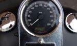 2006 Harley-Davidson FLSTF Fat Boy Softail Fatboy 96 Twincam T