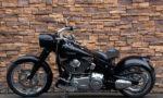 2007 Harley-Davidson FLSTF Fat Boy 110 Screamin Eagle Softail Fatboy L
