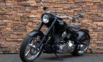 2007 Harley-Davidson FLSTF Fat Boy 110 Screamin Eagle Softail Fatboy LV