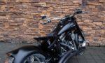 2007 Harley-Davidson FLSTF Fat Boy 110 Screamin Eagle Softail Fatboy RAA