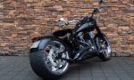 2007 Harley-Davidson FLSTF Fat Boy 110 Screamin Eagle Softail Fatboy RSA