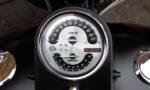 2007 Harley-Davidson FLSTF Fat Boy 110 Screamin Eagle Softail Fatboy T