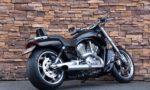 2009 Harley-Davidson VRSCF V-rod Muscle 1250 ABS RA