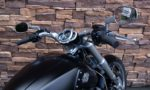 2009 Harley-Davidson VRSCF V-rod Muscle 1250 ABS RD