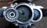 2009 Harley-Davidson VRSCF V-rod Muscle 1250 ABS T