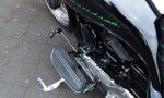2011 Harley-Davidson FLHX Street Glide Bagger Touring 103 FB