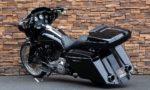 2011 Harley-Davidson FLHX Street Glide Bagger Touring 103 LA