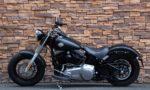 2012 Harley-Davidson FLS Softail Slim 103 L