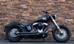 2012 Harley-Davidson FLS Softail Slim 103 R