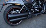 2016 Harley-Davidson VRSCDX Night Rod Special E