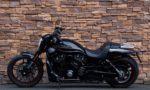2016 Harley-Davidson VRSCDX Night Rod Special L