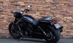 2016 Harley-Davidson VRSCDX Night Rod Special LA
