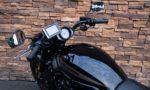 2016 Harley-Davidson VRSCDX Night Rod Special LD
