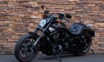2016 Harley-Davidson VRSCDX Night Rod Special LV
