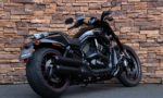 2016 Harley-Davidson VRSCDX Night Rod Special RA