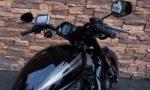 2016 Harley-Davidson VRSCDX Night Rod Special RD