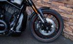 2016 Harley-Davidson VRSCDX Night Rod Special RFW