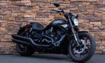 2016 Harley-Davidson VRSCDX Night Rod Special RV