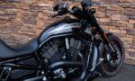 2016 Harley-Davidson VRSCDX Night Rod Special RZ