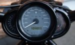 2016 Harley-Davidson VRSCDX Night Rod Special T