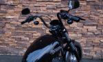 2018 Harley-Davidson FXBB Street Bob Softail 107 M8 RD