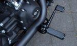 2018 Harley-Davidson FXBB Street Bob Softail 107 M8 RFP