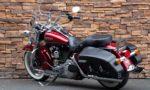 MY2007 Harley-Davidson FLHRC Road King Classic Touring LA