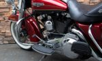 MY2007 Harley-Davidson FLHRC Road King Classic Touring LE