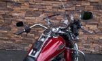 MY2007 Harley-Davidson FLHRC Road King Classic Touring RD